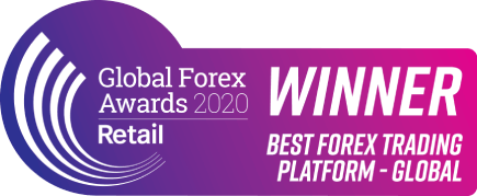 Best Forex Trading Platform – Global