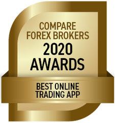 Compare Forex Brokers – 2020 – Best Online Trading App