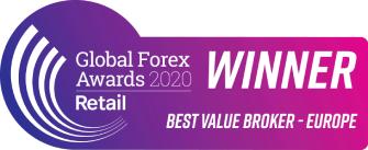 Best Value Broker – Europe