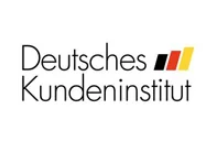 Deutsches Kundeninstitut 2015
