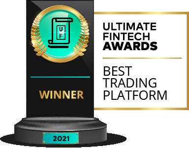 Fintech 2021 – Best Trading Platform