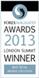 Forex Magnates London Summit 2013