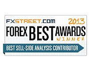 FX Street 2013