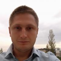 Kalin Tsenov