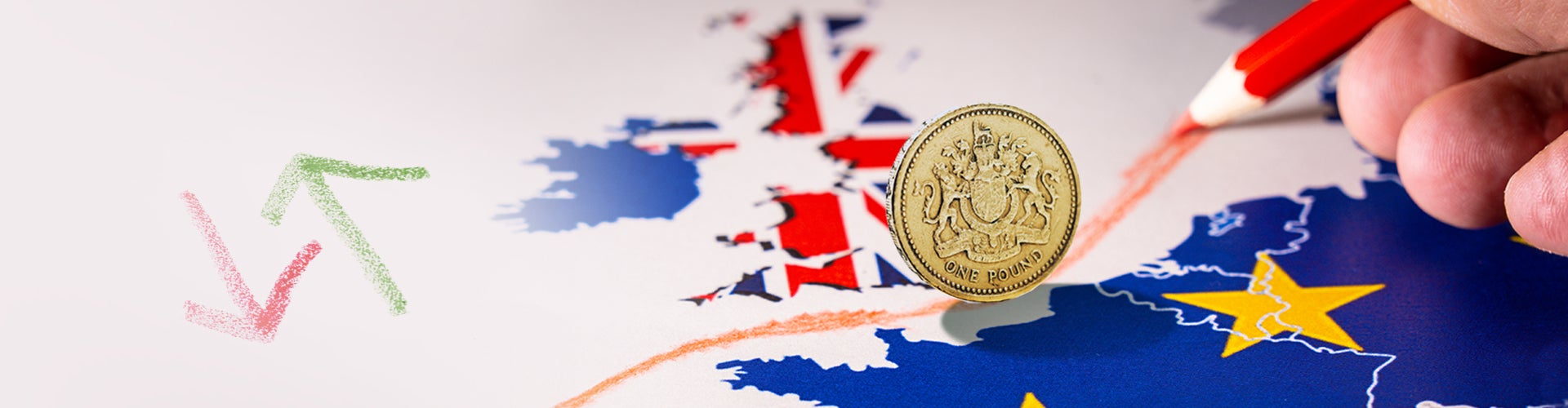 How Will The UK Leaving the EU In 2019 Affect the GBP? - FXCM UK