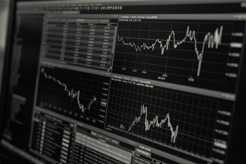 Shanghai Stock Exchange Fxcm Markets
