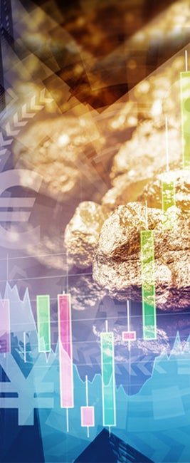 CFD Trading Accounts