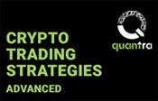 Crypto Trading Strategies: Advanced