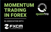 Momentum Trading in FX