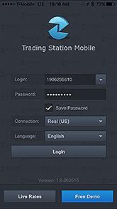Android dating κωδικός προέλευσης app NHL dating ιστοσελίδα