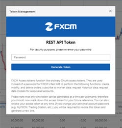 Token Management 2