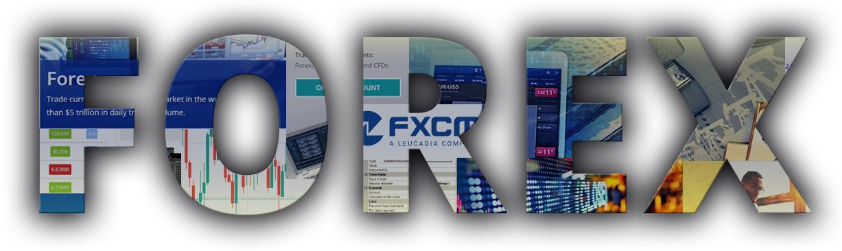 Forex: Learn More About Currency Trading Online - FXCM UK