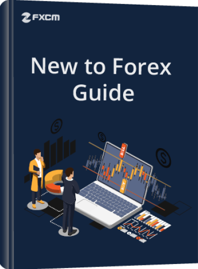 New to Forex Guide