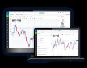 trader bitcoin fxcm