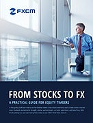 From Stocks To FX