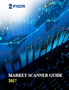 Market Scanner Guide