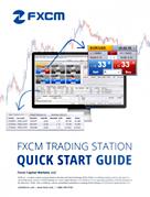 Trading Station User Guide