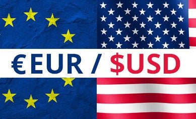 What is Forex? - FXCM Markets