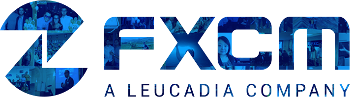 Fxcm spread betting horse betting terms each way sniper
