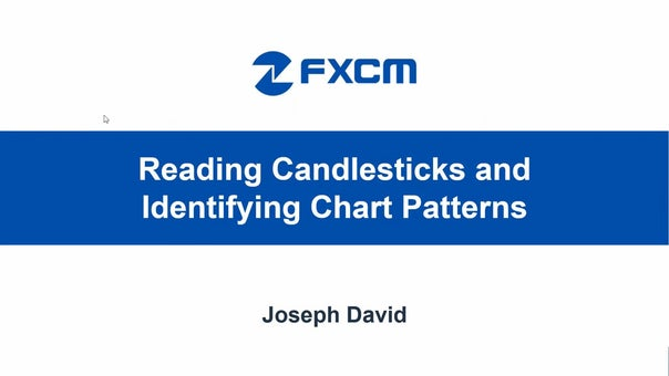 Reading Candlesticks and Chart Patterns