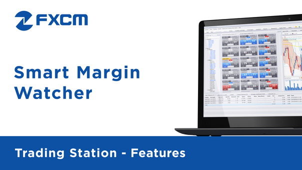 Smart Margin Watcher