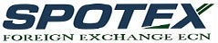 FXCM Pro - Spotex