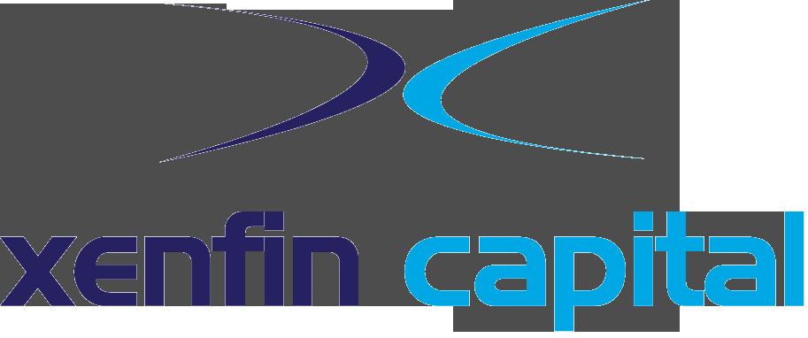Xenfin Capital