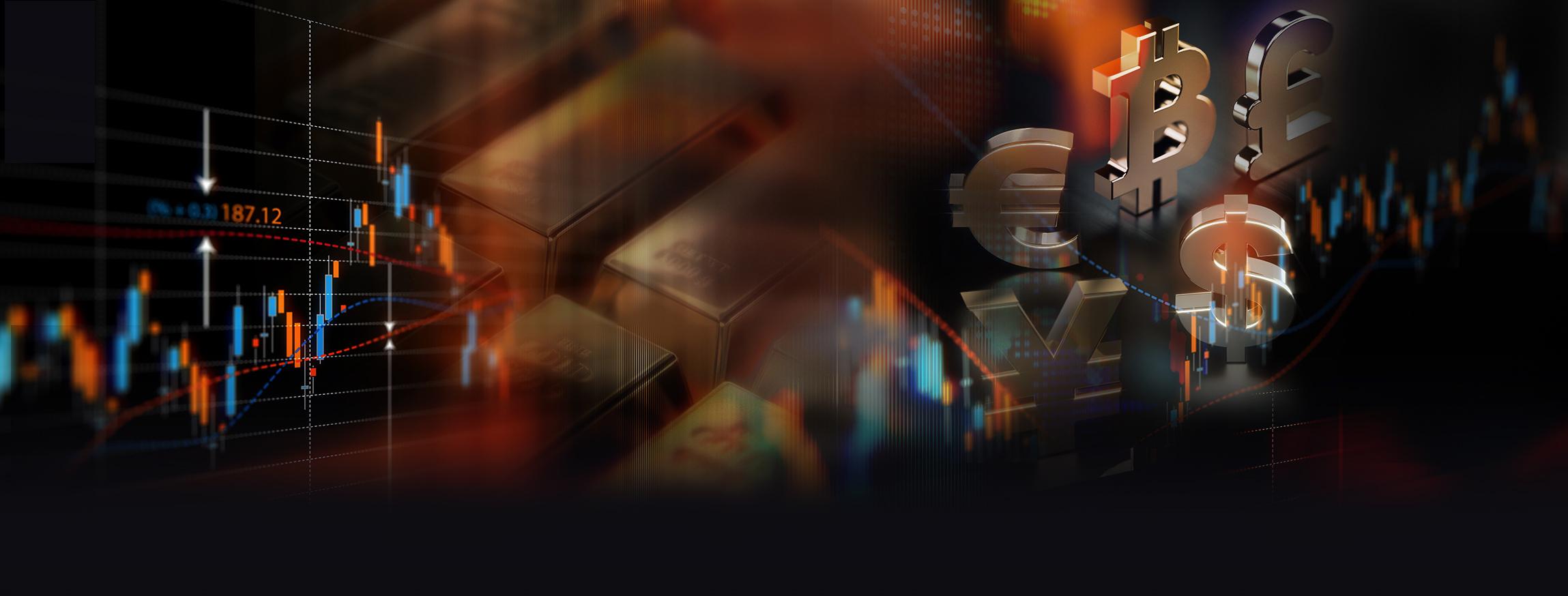 Trade Bitcoin 2