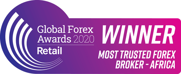 Most Trusted Forex Broker – Africa