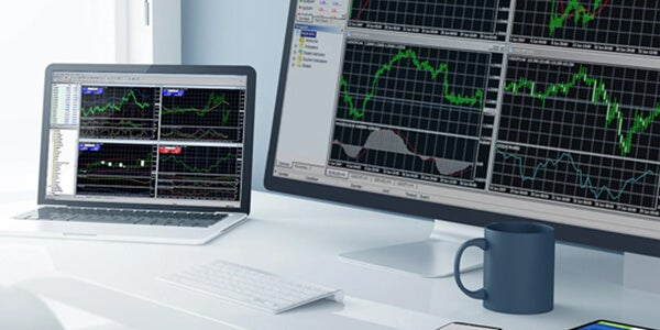 Metatrader4 Demo